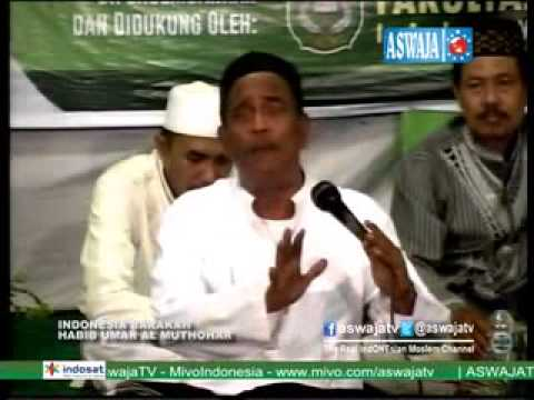 Download  Habib Umar Muthohar Semarang  humor full  di Semarang Gratis, download lagu terbaru