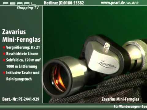 Zavarius Marine Fernglas 7x50 Mit Kompass Entfernungsmesser : Zavarius videolike