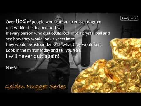 top weight loss motivational quotes inspirational quotes