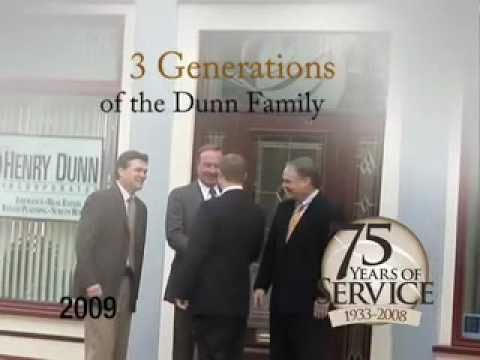 Henry Dunn Insurance - Pennsylvania Commercial #2