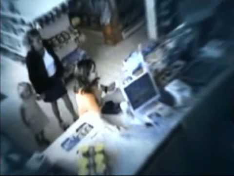 Madeleine McCann Haunting Evidence Part 15 YouTube