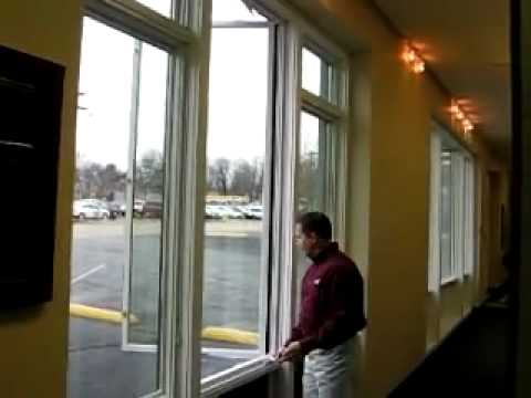 Marvin windows venting picture ultimate casement and for Marvin ultimate windows cost