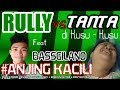 download mp3 dan video VIRAL LAGU PARODI RULLY DRIVER OJEK ONLINE YANG HILANG VS TANTA DI KUSU - KUSU