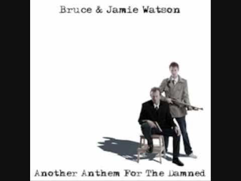 Bruce&Jamie Watson - Rosina