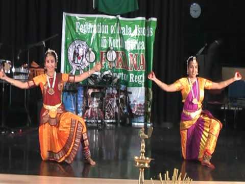 FOKANA Grand FINALE 09 - Shree Ganeshaya Dheemahi