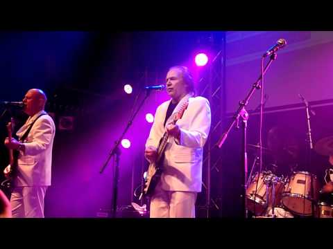 Rubettes - Tonight