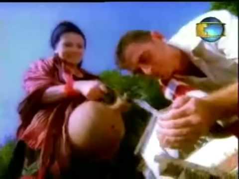 D_J_Kemo - Hülya Polat Kocari Video House Mix