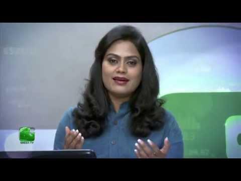 Mandi Live Promo Green TV