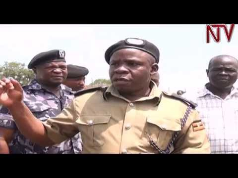Ugandans in South Sudan live in fear of attack