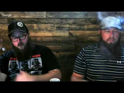 313 - Tales From The Humidor