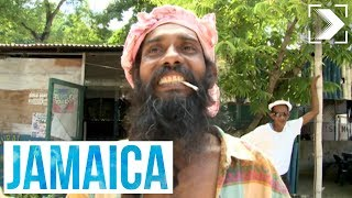 Españoles en el mundo: Jamaica | RTVE