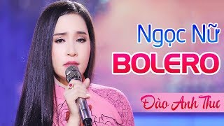 MẤT NHAU RỒI - Tình Khúc Bolero Trữ Tình Buồn Da Diết - Nhạc Trữ Tình Bolero Hay Nhất 2018