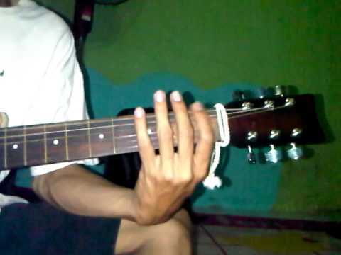 Bac- air classical guitar. by; Hendrik.3GP