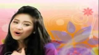 Watch Sarah Geronimo Dahil Minahal Mo Ako video