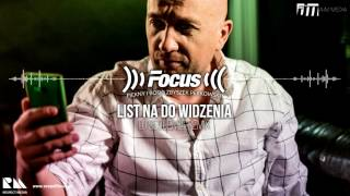 FOCUS - List na do widzenia (Dj Sequence Radio Remix)