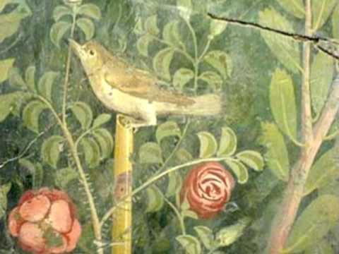 Alonso Mudarra (Sevilla 1546): Si me Ilaman a mi (Private Musicke)