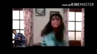 Hindi maserow