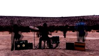 BRANT BJORK and the Low Desert Punk Band - Boogie Woogie On Your Brain