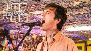 "download lagu Joyce Manor - ""constant Headache"" Live At  Tastes gratis"
