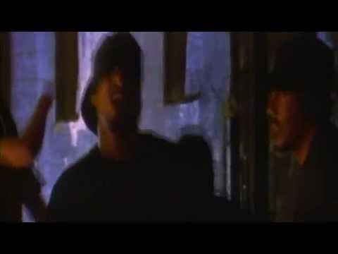 Tha Alkaholiks - Damn [Buckwild Remix]