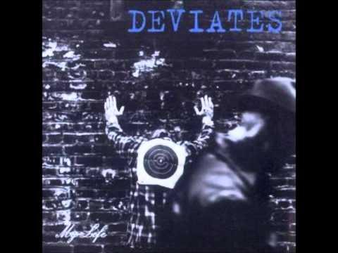 Deviates - Classes