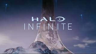 Reveal Trailer Theme - Halo Infinite
