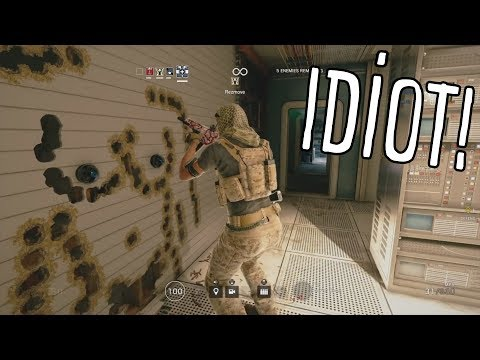 Download Lagu Gamers Are Idiots - Funny Moments EP. 1 MP3 Free