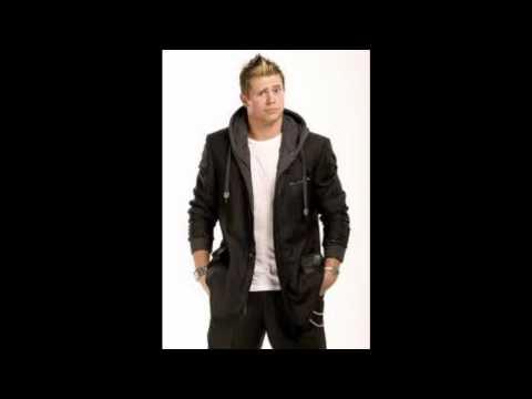 The Miz's Theme Song 2010 video