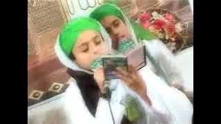 download lagu Naat E Mustafa - Jashn E Wiladat Jari Rahega gratis