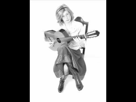 GP Telemann - Piacevolmente from Fantasy #8 for violin