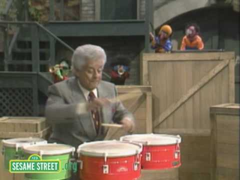 sesame-street-real-grouches-dont-dance.html