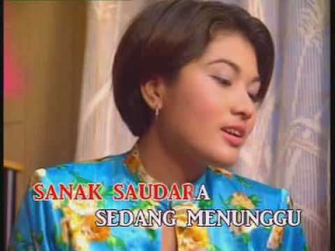 Saleem&wann - Seloka Hari Raya *original Audio video