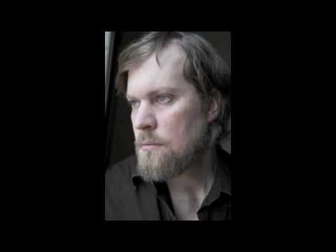 John Grant - Two of Us