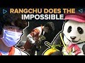 How Rangchu Did The Impossible With One of Tekken's Worst Characters