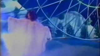 Алла Пугачева - Белый Снег (тв)