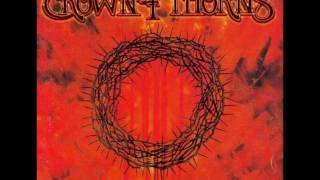 Watch Crown Of Thorns Godless video
