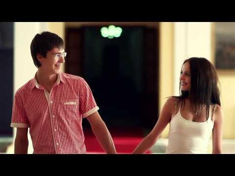 Денис RiDer - Денис RiDer feat. Дима Карташов - Не временно