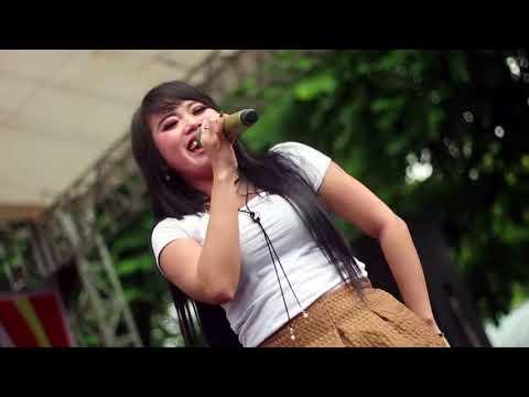 Tersisih - Dewi Permatasari - New Kendedes Live Kediri 11-2-2018