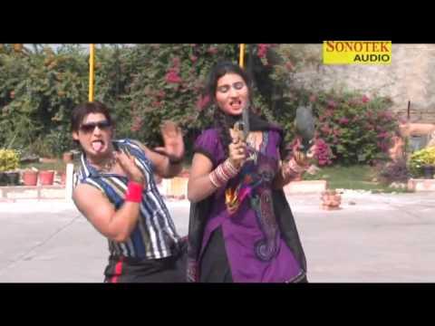 70% Aashiqui Kele Ju Larje Patli.mp4 video