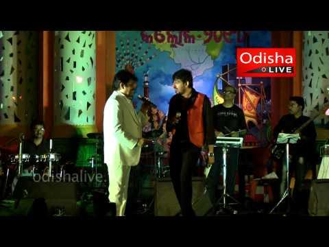 Do You Wanna Partner - Udit Narayan - Hindi Song - Hd video