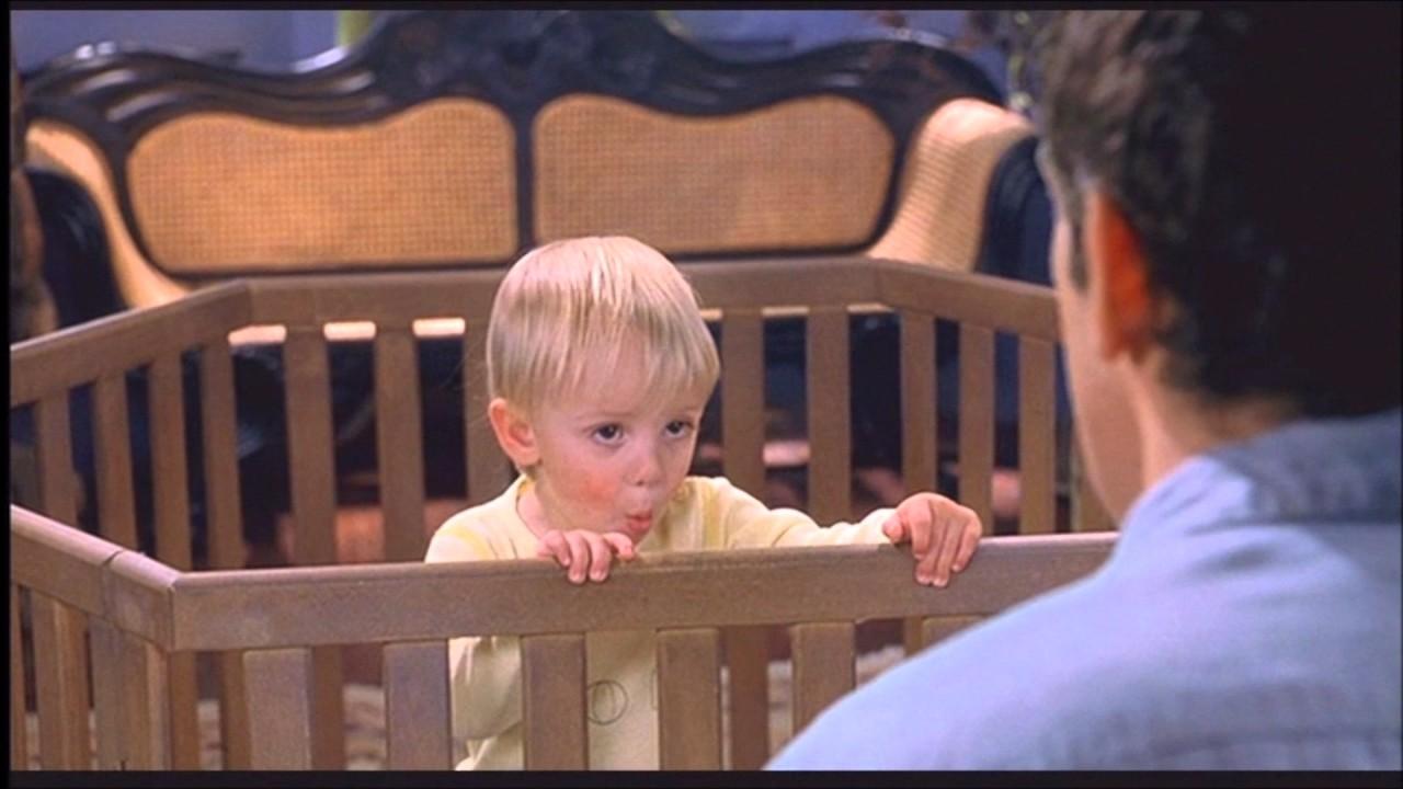 meet the fockers little jacks parents television