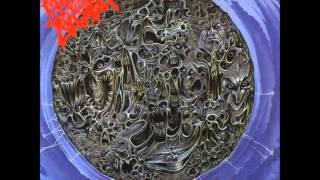 Watch Morbid Angel Damnation video