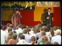 Kabaret Pod Wyrwigroszem - Telefon do Trenera