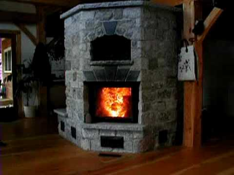 FIRE CODES FOR WOOD STOVES at STOVES BUILT-IN OVENS AND HOBS
