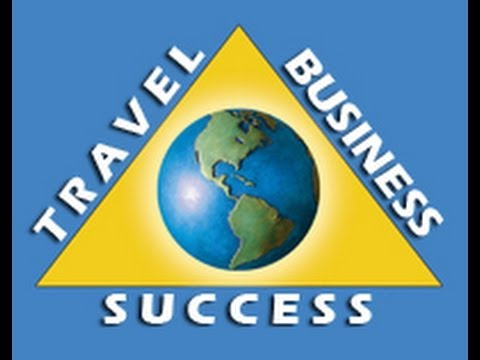 How to Make Your Travel Website Sell: Tourism Marketing Training M4V Video