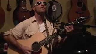 "Johnny Smith original - ""Hollywood"" - Acoustic Version"