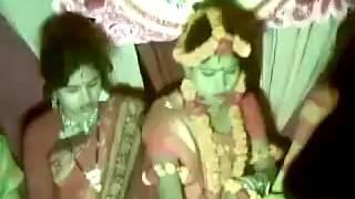 bangla new song 2016...by fa sumon