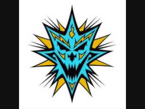 Insane Clown Posse - Beautiful Doom