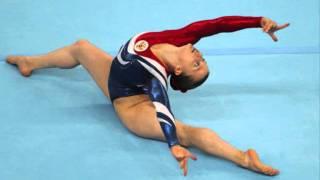 (1.86 MB) Gymnastics Floor music - Pirates and Mermaids Mp3