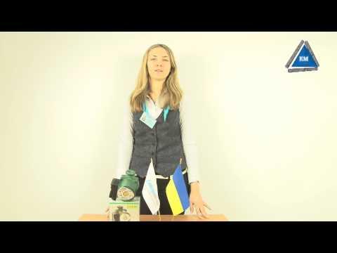 Видео как выбрать циркуляционный насос